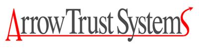 新卒採用情報 | 株式会社アロートラストシステムズ